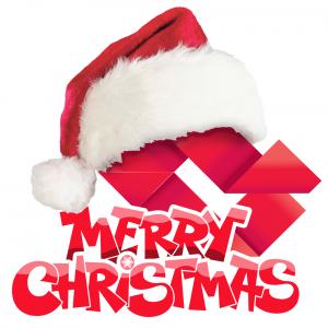 Merry Christmas from Quantum Surveys